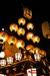 神戸石取祭