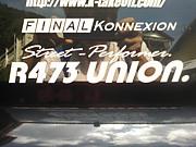 R473Union