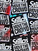 ☆StilLas☆