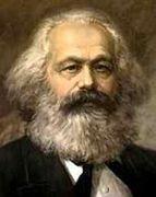 社会主義者同盟