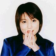 福田明日香画像