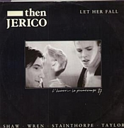Then Jerico