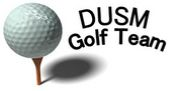 Dokkyo med. univ. Golf Team