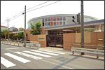 成和小学校 -6年1組 富永学級-
