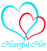 Heartful Hot
