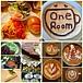 One Room 試食会