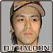 DJ HALOON