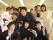 名古屋文化学園医療福祉専門学校