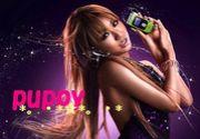『Puppy』 by 倖田來未