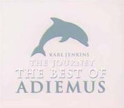 ADIEMUS