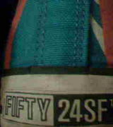 FIFTY 24SF