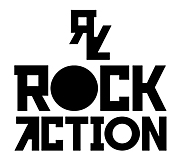 Rock Action  -11/4 3周年-