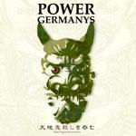 POWER GERMANYS