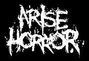 Arise Horror