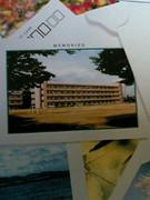 船橋市立習志野台第二小学校