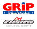 GRiP Bike Works