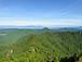 奈良県の山が大好き