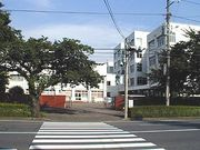 ムサキタ23期(武蔵野北高校)