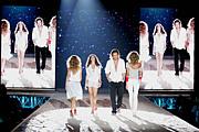 Fashion show (名古屋)