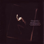 -TERRORS- / +D'espairsRay+