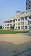 2000年卒浜小6-4