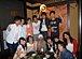 IBU三浦ゼミ☆2008年入学