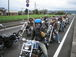 American Rider@KAGOSHIMA