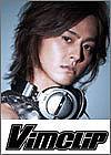 Vimclip ** TAKURO(和田拓郎)