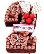 1977年2月10日生まれ!