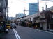熱い!西側エリア(神戸駅近辺)