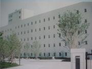 大阪学院高校