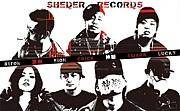 SHEDER RECORDS