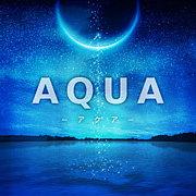 AQUA(gay only)