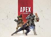 APEX LEGENDS(エーペックス )