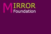 The Mirror Foundation