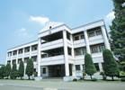 関東学園大学
