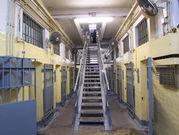#JailHouse