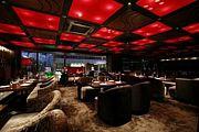 italian Lounge BANCARA