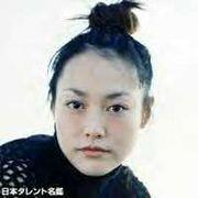 菊地 凛子 キムタク共演CM