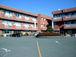 群馬自動車大学校