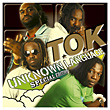 T.O.K. -Touch Of K(C)lass-