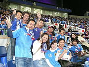 2014年サッカーワールドカップ