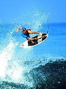 ASMO free surf