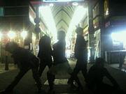 【おい谷口】大阪地検【イス!】