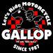 CLUB GALLOP