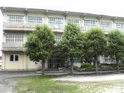 長崎県 田平中学校