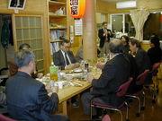 茨城県南生活者ネット