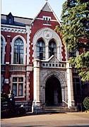 11年度慶應大学法学部法律学科