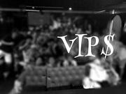 VIP$...LGBTイベント