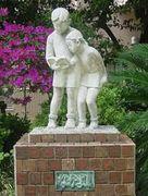 千葉市立高洲第三小学校